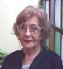 Maruja Benavides