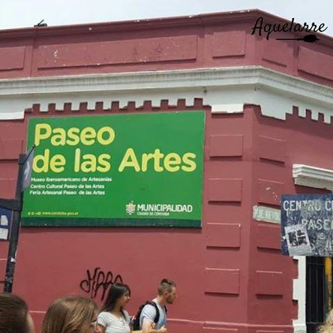 Dictado del Taller de   Grafología –                       PASEO DE LAS ARTES        Año 2007- 2008-2009-2010-2011-2012